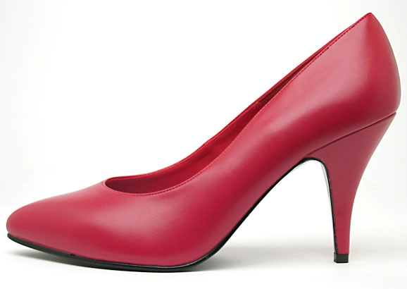 Red_High_Heel_Pumps