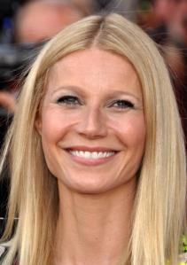 Gwyneth_Paltrow_avp_Iron_Man_3_Paris
